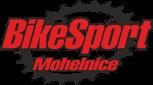 Bikesport_logo_0