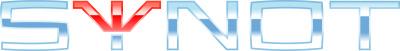Logo Synot CMYK (3)