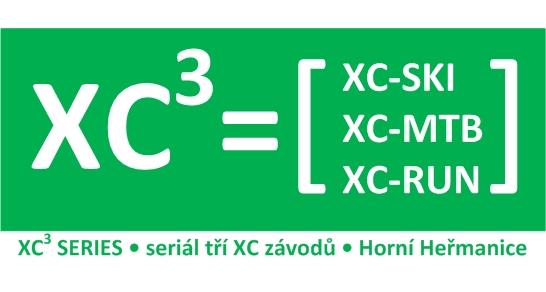 xc3logo