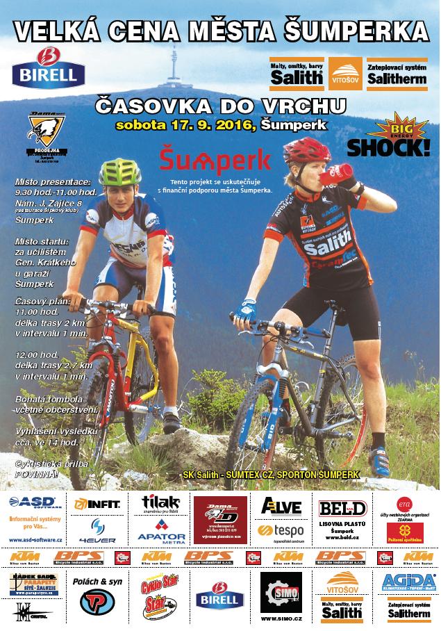 casovka-2016